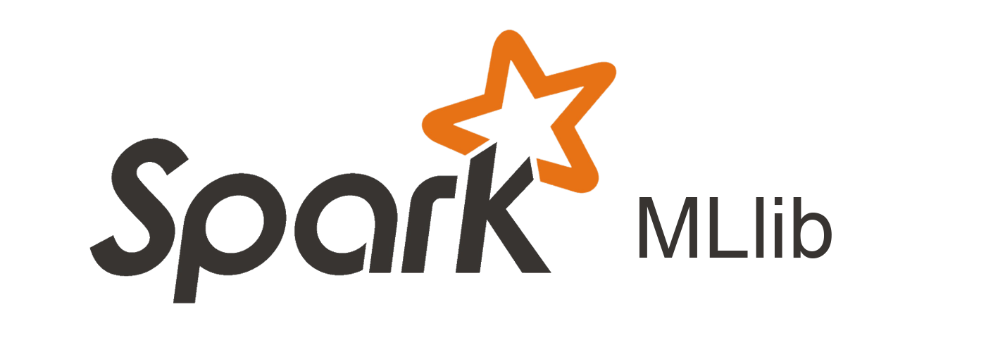 Building Classification model using Apache Spark